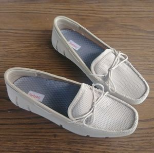 SWIMS Loafers size 38